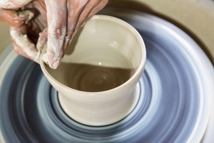 Ubud Ceramic Workshop - Ubud - Bali - eOasia 1894