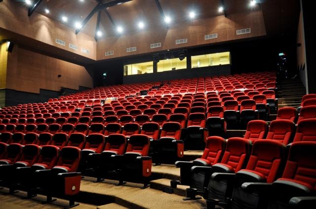 Theatre, Devdan Show Bali Nusa Dua