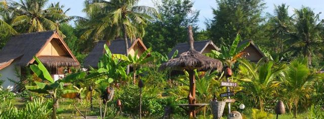 Things to do in Gili Meno
