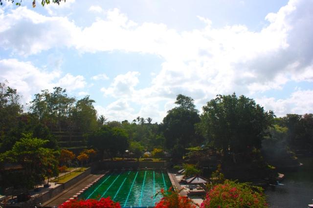 Narmada Garden. Things to do in Lombok.