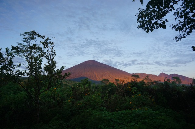 Lombok Expedition. Things to do in Lombok.