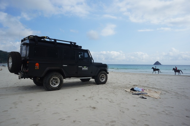 Lombok Escape Tour. Things to do in Lombok.