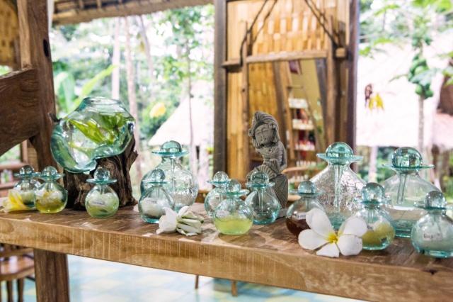 Beauty product workshop. Top 10 Healthy & Wellness Activities in Bali.