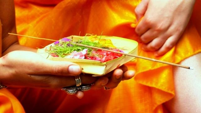 Spiritual tour. Top 10 Healthy & Wellness Activities in Bali.