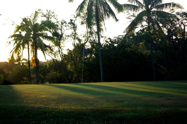 Top 10 Things to do in Lombok. Golf & Yoga Retreat in Lombok.