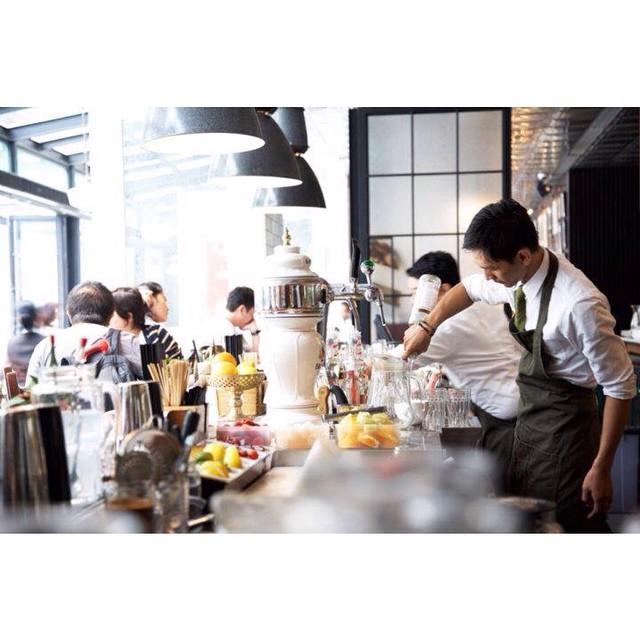 Top 10 Best Restaurants in Jakarta